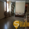 Сдается в аренду квартира 1-ком 50 м² Лобановского ул., д. 126г
