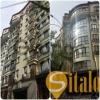 Сдается в аренду квартира 3-ком 120 м² Кирилловская ул.
