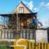Продается дача 4-ком 163 м² Четвертый шлюз ул.