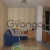Продается квартира 3-ком 78 м² Кошевого