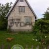 """Продается дом с участком 70 м² С/т """"Мирное"""""""