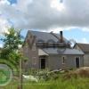 Продается дом с участком 5-ком 180 м² Аксакова