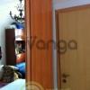 Продается квартира 2-ком 40 м² Ялтинская