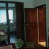 Продается квартира 3-ком 49 м² Фрунзе 96