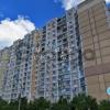 Продается квартира 3-ком 94 м² ул. Григоренко Петра, 1, метро Позняки