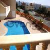 Продаются 4-ком. Апартаменты в Пафосе, Кипр