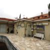 Продается Вилла в Пафосе, Кипр