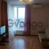 Продается квартира 1-ком 40 м² ул. Шмидта, 6