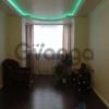 Продается квартира 1-ком 44.1 м² ул. Жегаловская, 27