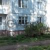 Продается Квартира 2-ком пр-кт. Металлургов, 30