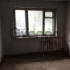 Продается Квартира 1-ком ул. Волгоградская, 21