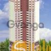 Продается квартира 1-ком 36 м² Чавдар ул.