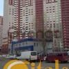 Продается квартира 1-ком 36 м² Чавдар-Гмыри ул., д. 6