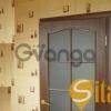 Продается квартира 1-ком 41 м² Чавдар ул.
