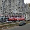 Продается торговая площадка 1-ком 268 м² Голосеевский просп (40-летия Октября)