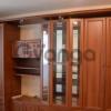 Сдается в аренду квартира 1-ком 34 м² Маршала Крылова,д.23