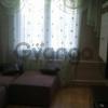 Сдается в аренду квартира 2-ком 70 м² Дружбы,д.10