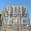 Сдается в аренду квартира 2-ком 59 м² Горшина,д.2