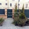 Продается дом 275 м² ул. , метро Бориспольская