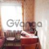 3-комнатная квартира чешского проекта в доме