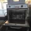 Продам посудомойку Fagor LVC-12 бу