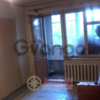 2-комнатная квартира  в самом центре Таирова