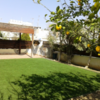 Продаются 2-ком. Апартаменты в Никосии, Кипр
