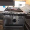 Продается лава гриль Custom heat бу