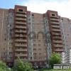 Продается квартира 1-ком 40 м² ул. Спасская д. 3