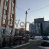 Продается квартира 1-ком 38 м² суворова ул.,169а