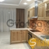 Сдается в аренду квартира 3-ком 90 м² Демеевская ул., д. 13
