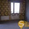 Продается квартира 1-ком 43 м² Гмыри ул., д. 17
