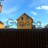 Продается дом 84.4 м²