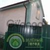 Продается дом с участком 2-ком 60 м² Центральная, Горького