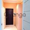 Сдается в аренду квартира 2-ком 45 м² Чернышевского,д.3