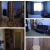 Сдается в аренду квартира 3-ком 74 м² Бабакина,д.13