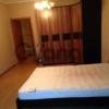 Сдается в аренду квартира 2-ком 85 м² Лавочкина,д.13