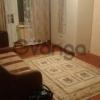 Сдается в аренду квартира 1-ком 40 м² Садовая,д.8А