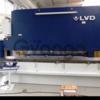 Ремонт станков LVD