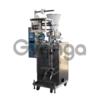 Оборудование для фасовки и упаковки сахара в индивидуальную упаковку