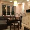 Продается квартира 1-ком 42 м² Новый Бульвар, д. 15, метро Речной вокзал