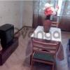 Сдается в аренду квартира 1-ком 50 м² Гражданский пр-кт, 85, метро Академическая