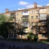 Продается квартира 2-ком 44 м² Воздухофлотский ул.