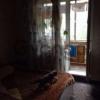 Продается квартира 3-ком 65 м² Гонгадзе ул., д. 32