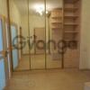 Сдается в аренду квартира 1-ком 65 м² Коновальца Евгения ул., д. 44