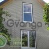 Продается дом с участком 4-ком 106 м² Кутаисская