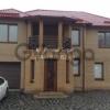 Сдается в аренду дом 300 м² ул. Шевченко