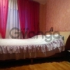 Сдается в аренду квартира 2-ком 61 м² Вишневая,д.14