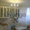 Сдается в аренду квартира 3-ком 110 м² Ленинский,д.33к1
