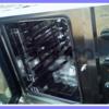 Продам конвекционную печь Smeg Alfa 201 XM